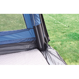 Outwell Milestone Pro Air Tall Tent